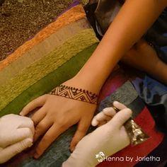 Henna by Jorietha - Henna (Mehndi) Pretoria, Gauteng, South Africa 0713518978 / henna@jorietha.com  Facebook: www.facebook.com/hennabyjorietha Twitter: @hennabyjorietha Website: www.jorietha.com Pinterest: hennabyjorietha Instagram: hennabyjorietha  #HennabyJorietha #Henna #Mehndi #HennaPretoria #MehndiPretoria #hennahand #hennafeet #hennaback #hennabody