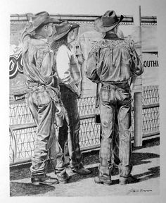 rodeo-couples-john-bowman.