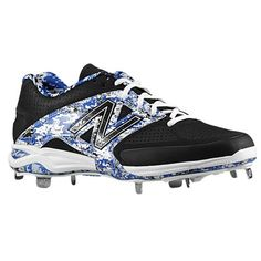 where can i buy new balance cleats