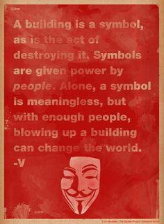 Guy Fawkes - Mayhem