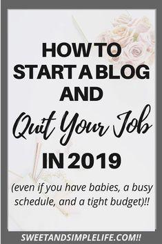 356 Best Blogging Backgrounds images in 2019