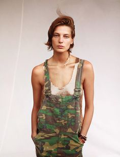 CAMO -- I don't care who you are, this is awesome