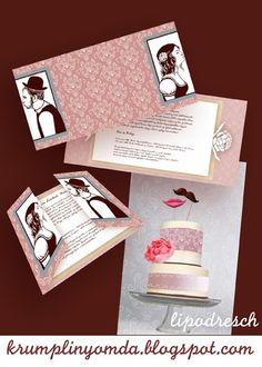 db078df3e2 A(z) esküvői meghívók nevű tábla 16 legjobb képe | Wedding cards,  Invitation cards és Wedding card