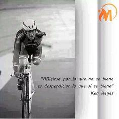 Si sacamos lo mejor de nosotros mismos, hasta las dificultades se vuelven oportunidades @Xiskya #Arezaryadormir pic.twitter.com/zzWhbvEfDv