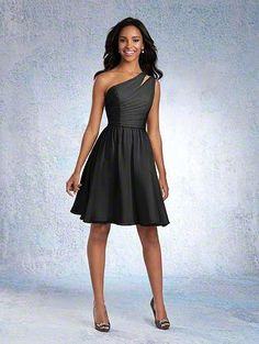 Discover beautiful blue bridesmaid dresses & navy bridesmaid gowns at Weddington Way. Shop blue bridal party gowns in midnight, cobalt, tiffany blue & more. Navy Bridesmaid Gowns, Bridesmaid Dress Styles, Wedding Bridesmaids, Alfred Angelo Bridal, Bridal Party Dresses, Wedding Dresses, Perfect Wedding Dress, Party Fashion, Strapless Dress Formal