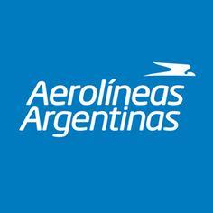 logo aerolineas argentinas - Buscar con Google