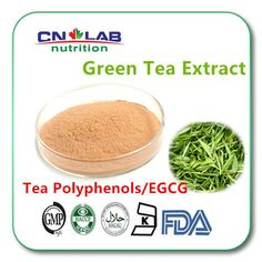 Find More Slimming Creams Information about Promotion!  China organic matcha green tea extract powder 100g natural matcha tea of slimming bulk in supply,High Quality tea coffee,China tea origin Suppliers, Cheap tea keemun from CNLAB NUTRITION ASIAN GROUP on Aliexpress.com