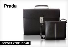Prada Men Bags