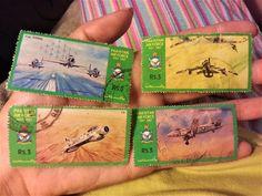 Nadiya Najib - Your Marketing Expert Stamp Collecting, Stamps, Blog, Diy, Collection, Seals, Bricolage, Stamp, Stamping