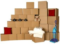#Moving experts help you to pack your household at the time of shifting your house. #ManWithAVan #London #removal service is now available in very cheap price. Check why should your avail this service...