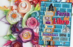 Miles de libros vendrán a las manos de quienes pasen por la Feria del Libro de Guadalajara. Un acontecimiento cultural de primer orden, en el que veremos desfilar las novedades sobre esta tierra: Novela histórica, viajes, biografías y mil opciones.
