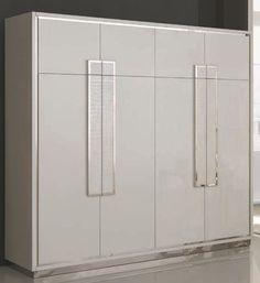 Best Contemporary Wardrobe Wardrobes Closet Armoire Storage 640 x 480