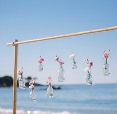 Flowers/ Wedding