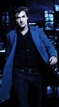 Gaspard Ulliel http://www.amazon.com/dp/B013DUI8WK