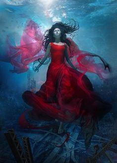 Annabel Blackthron