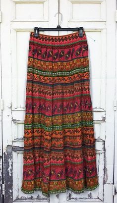 cd24a9f96193 Planet Gold Gypsy Skirt | Natural Hippie At Heart Online Boutique -  Clothing & Accessories Outfits