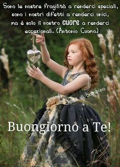 Good Morning, Victorian, Anna, Frases, Pictures, Bonjour, Italy, Buen Dia, Good Morning Wishes