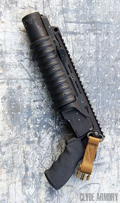 """""""Foop."""" 
