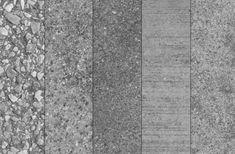 pavement - Google zoeken