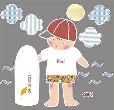 dibujos de tablas de surf - Buscar con Google