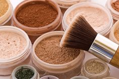 Benefits of Using a Kabuki Brush to Apply Makeup A kabuki brush is a fantastic tool used by professional makeup artists worldwide. If you haven't yet used one t
