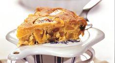 7 вкуснейших десертов с мандаринами / Едальня