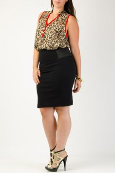 trendy plus size clothing, trendy plus size and plus size on pinterest
