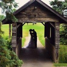 Wedding Ceremony & Reception Venues, Wedding Ceremony & Reception Venue in Akron, NY, New York
