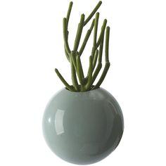 Monta flower pot- medium