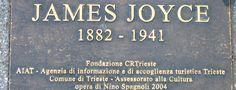 7 Blasphemous books of the 1920s: James Joyce's birthday booklist   OUPblog
