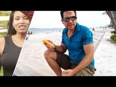 GK Hair Dry Oil Shine Spray Global Keratin Juvexin