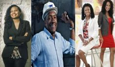 Business Afro-Brazilian Entrepreneurs Overcome Barriers And Changed The Face Of The Game By Editorial_Staff -  Jun 4, 2014