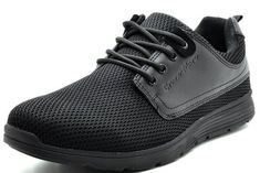 best black shoes for standing all day