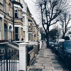 our little infinity : jacindaelena:   london ||  katya jackson