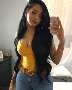 Brazilian Body Wave Hair 3 Bundles With Closure Grade Brazilian Virgin Hair Wavy Human Hair Bundles With Closure, Factory Cheap Price, DHL Worldwide Shipping,Store Coupons Available. 100 Human Hair Extensions, Remy Human Hair, Human Hair Wigs, Remy Hair, Weave Extensions, Brazilian Body Wave, Brazilian Hair, Locs, Wig Hairstyles