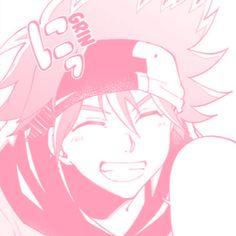 Pink Wallpaper Anime, Hello Kitty Iphone Wallpaper, Cool Stuff, Pink Aesthetic, Aesthetic Anime, Patrick Star Funny, Otaku Anime, Manga Anime, Journaling