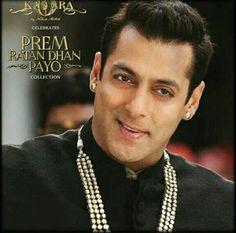 Prem ratan dhan payo. #PRDP #SalmanKhan
