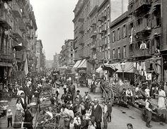 Old New York Photo 306.jpg