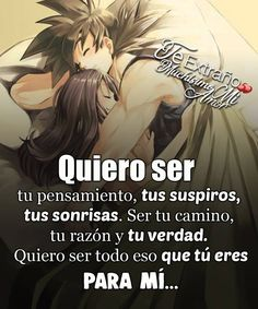 I Love You Quotes, Love Yourself Quotes, Amor Quotes, Your Lie In April, You Lied, Love You Forever, Love Messages, Poems, Romance