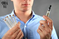 Choosing Between Vaping Or Cigarette! #vapeon #vape #vapelife #eliquid  #ejuice