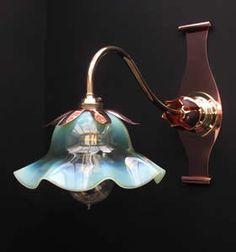 was benson lighting - Google Search & WAS Benson Lighting   Julie   Pinterest   Glass lights Blown ... azcodes.com