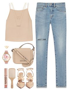 """""""Untitled #1282"""" by timeak ❤ liked on Polyvore"""