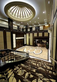 Terminal City Club - behind those doors is the room where my ceremony and reception will take place! Ceiling Lights, Club, Mansions, House Styles, Reception, Wedding Ideas, Doors, Home Decor, Decoration Home