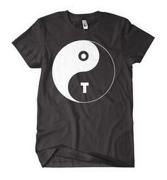 Occupational Therapy : Ying Yang