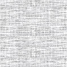 woven cloth - offwhite , graphite fabric by materialsgirl on Spoonflower - custom fabric Wallpaper Floor, Images Wallpaper, Textured Wallpaper, Textured Walls, Material Library, Material Board, Fabric Material, Texture Mapping, 3d Texture