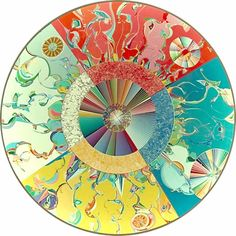 alex janvier  Google Image Result for http://www.museevirtuel-virtualmuseum.ca/sgc-cms/expositions-exhibitions/tresors-treasures/wp-content/uploads/2010/03/FILGIANO_Morning-Star_Fig-3.jpg
