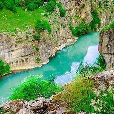 Trojet Shqiptare Jane te mbushura me vende fantastike dhe fotot qe postojme @beautiful_albania e tregojne me se miri  Kanionet e Drinit te Bardhe @kenanejupi  #Instalove#jj_forum#albanian#travel#followers#vsco#vscocam#tirana#awesomeearth#bestvacations#photooftheday#igers#bestoftheday#instagood#tagstagram#instagramphotos#prishtina#beautifuldestinations#skypainters#webstagram#cloudporn#kosova#instavsco#mountains#hiking#picoftheday#wonderful_places#albania#kosovo