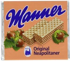 Manner Original Neap