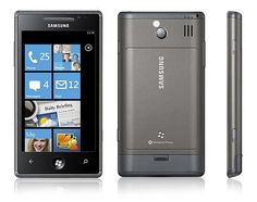 After being available with online stores for over a week, Samsung has finally launched the Windows Phone based OMNIA in India. Although Samsung has officially priced this phone at Rs majority of online stores have been selling it at a price of Rs 7 Lovers, Windows Phone 7, Mobile Price, Mobile Review, Best Mobile Phone, Samsung Mobile, Ipod, Smartphone, Product Launch