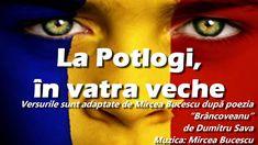 La Potlogi, în vatra veche Movies, Movie Posters, Films, Film Poster, Cinema, Movie, Film, Movie Quotes, Movie Theater